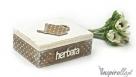 Herbaciarka z imbryczkiem