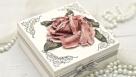 Pasta celulozowa fiber - róże
